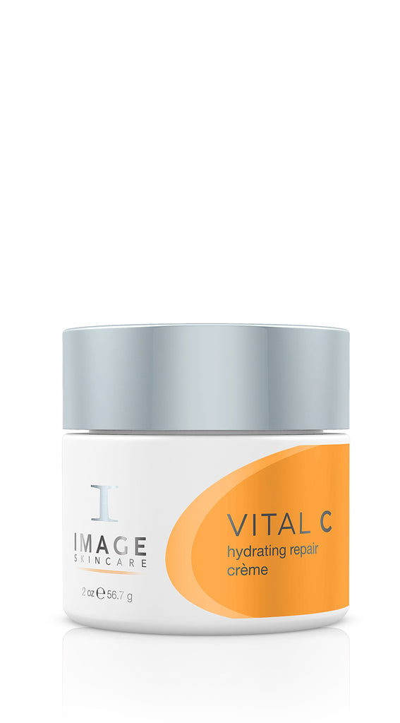 Vital C Hydrating Repair Creme Four Seasons Obgyn