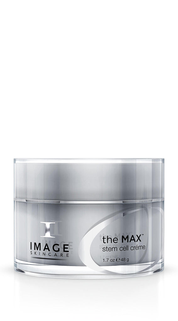 The Max Stem Cell Creme