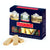 Ahmad Tea 3 x 10 Teabags 200g Shortbread English Tea Time