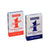 Waddingtons Number 1 Playing Cards (12 Decks)