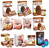 Galaxy Golden Chocolate Easter Eggs Gift Pack