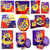 Cadbury Creme Egg Easter Eggs Milk Chocolate Ideal Gift Pack