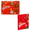 Maltesers Reindeer Milk Chocolate Advent Calendar Christmas Count Down