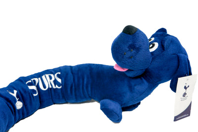 Sausage Dog Plush Toy - Tottenham Gift