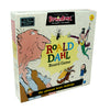 Roald Dahl Board Game - Ultimate Brain Challenge