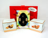 Godiva Easter Egg Selection Mini Eggs Masterpiece Biscuits Hazelnut