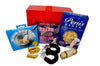 Valentines Gift Set Penis Pasta Egg Fryer Dinner Willies Cuffs Chocs