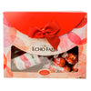 Echo Falls 187ml & Lindt Lindor Truffles Ideal Gift Set