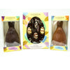 Godiva Easter Eggs Selection Mini Eggs Hollow Bunny Ideal Gift Pack