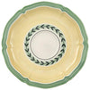 Villeroy & Boch Saucer for Tea Coffee Cup French Garden Fleurence