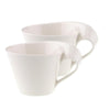 Villeroy & Boch New Wave Caffè Coffee Cup 0.40l