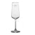 Villeroy & Boch Ovid Champagne Flute Tableware