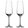 Villeroy & Boch Vivo Group Voice Basic Champagne Flute