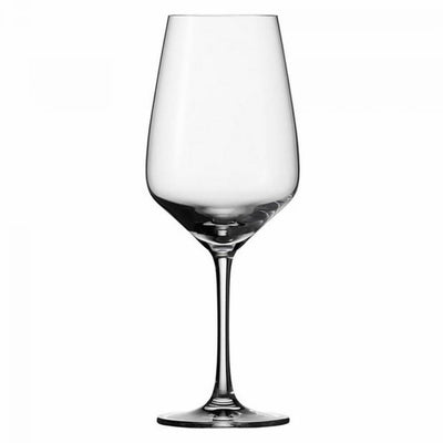 Villeroy & Boch Vivo Group Voice Basic Glass Red Wine Goblet