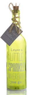 Starlight Bottle - Leave a Little Sparkle