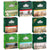 Ahmad Tea 100 Tagged Teabags Special Blend Various Flavours Selections