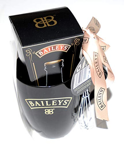 Baileys The Original Irish Cream Liquer 5Cl Coffee Mug Gift