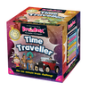 BrainBox Board Game - Time Traveller Kids Educational Gift Game