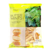 Mints Marks & Spencer Butter Toffee Humbugs Mintoes Sweets Vegetarian