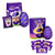 Cadbury Buttons Easter Egg Giant Pack Ideal Gift Set Box Eggs