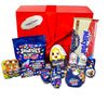 Smarties Easter Egg and Friends Collection Gift for Smarties Crazy
