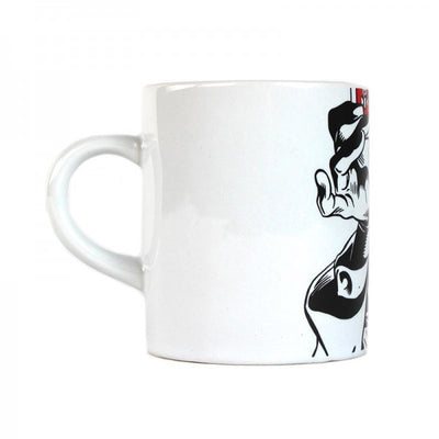 Batman Mini Mug - Joker