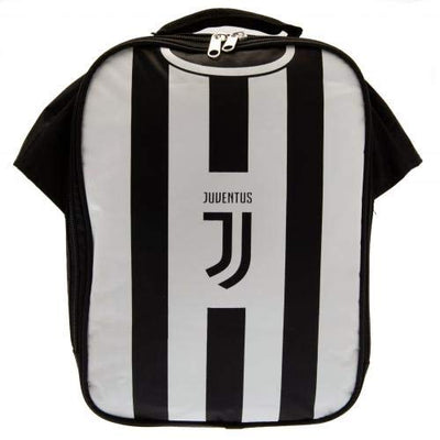 Juventus FC Kit Lunch Bag