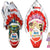 Kinder Maxi Surprise Easter Egg Giant Toy Girl or Boy Easter 320g
