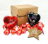 Lindt Chocolate Valentine's Day Gift Set Special Occasion for Love One