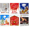 Lindt Lindor Chocolate Collection Selection Advent Calendar Christmas