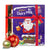 Advent Calendar Pack of 4 Milk Chocolate Christmas Mars Galaxy Maltesers Cadbury