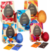 Green And Black's Easter Eggs Milk Chocolate Egg Multi Selection Flavours
