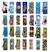 3D Bookmarks - Art & Nature Designs - Cheatwell Games