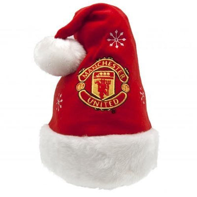 9746337be8e Christmas Football Club Team Selection Baubles Hats Stockings Gift