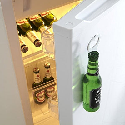 Beer Bottle Opener - Sod Calm Drink Beer