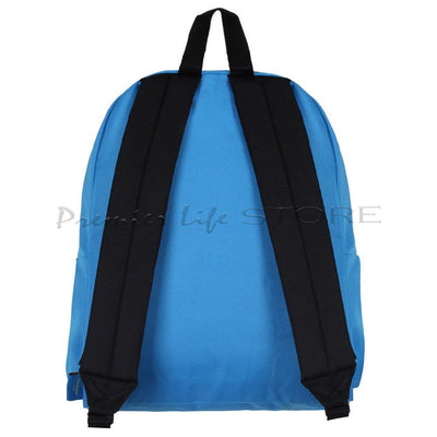 Superman Big Logo Rucksack