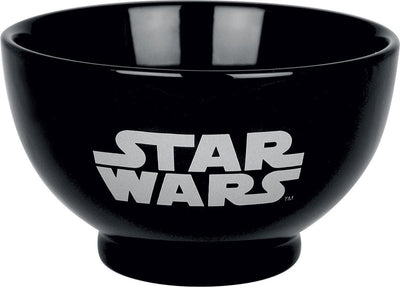 Star Wars Gift Set with Bowl, Mug, Coaster and Ferrero Rocher