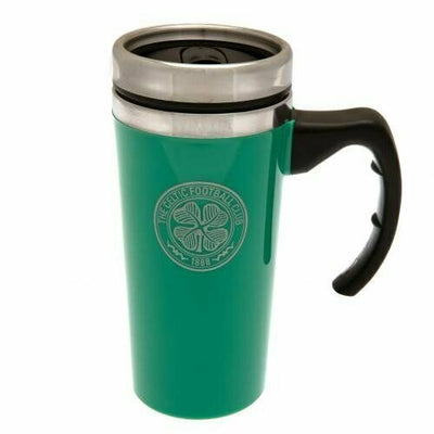 Football Team Travel Mug Officially Licensed Cups Mugs