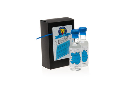 Twin Gin Gift Pack