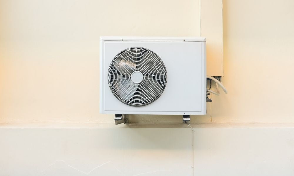 Choosing Between Multi-Zone and Single-Zone Ductless Systems