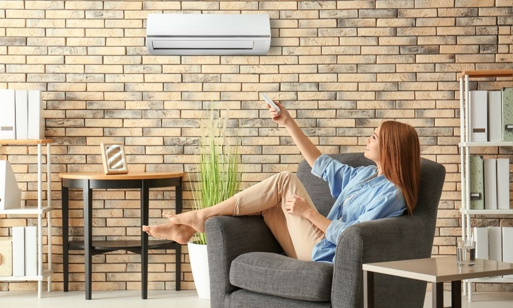 The Benefits of Good Ventilation in Your Home