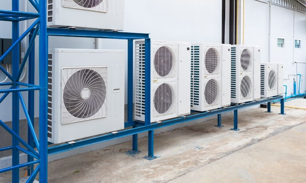 Tips To Get More from Mini-Split Heat Pumps in Cold Climates