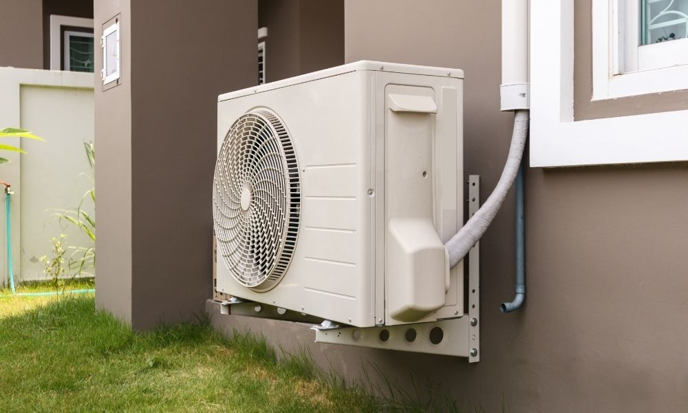 Ways To Make Your AC Unit Remove More Humidity