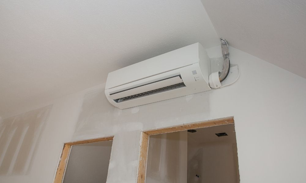 Don't Be Fooled | Ductless Mini Split Myths You Should Know