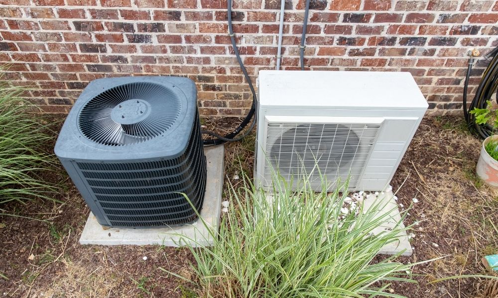 4 Ways To Save Money with Ductless Mini-Split Systems