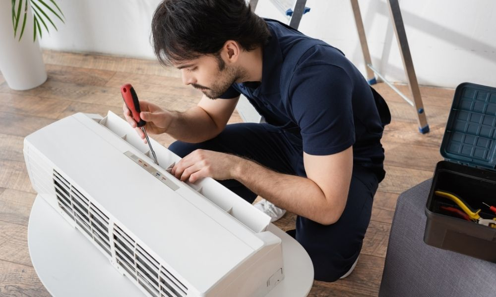 Key Things Every Homeowner Needs To Know About HVAC Systems