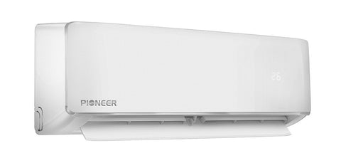 Pioneer Air Conditioner Indoor Unit