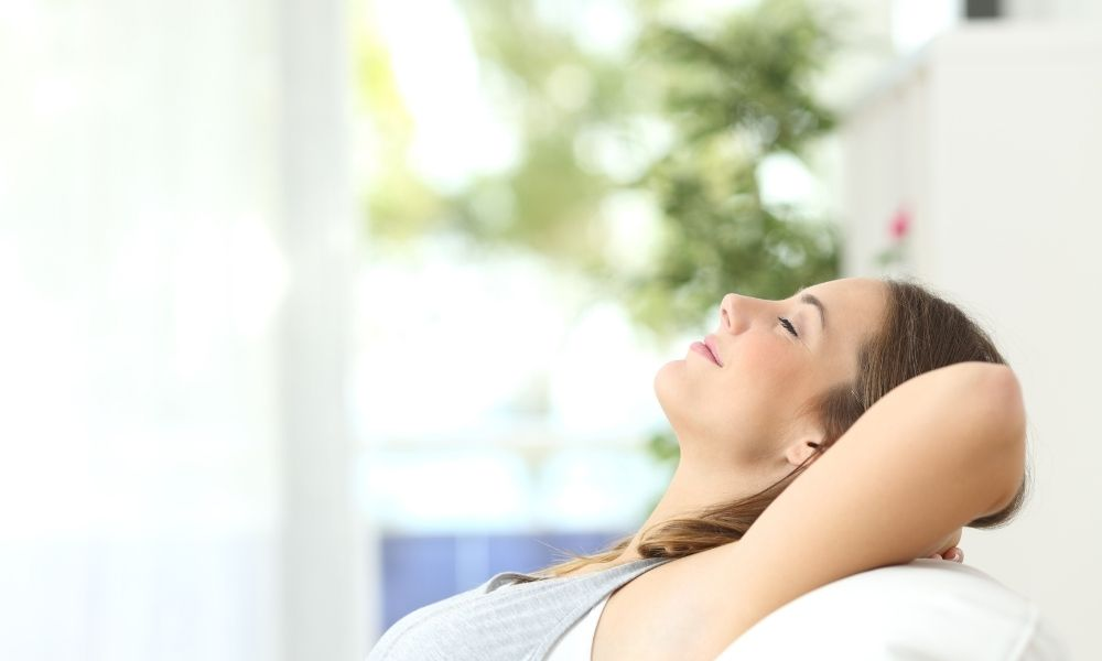 The Importance of Good Air Quality in Your Home