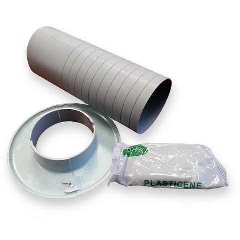 Wall Passage Liner Kit