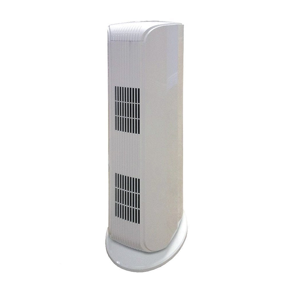 Pioneer 174 Four Stage Air Purifier Pioneer Official Store